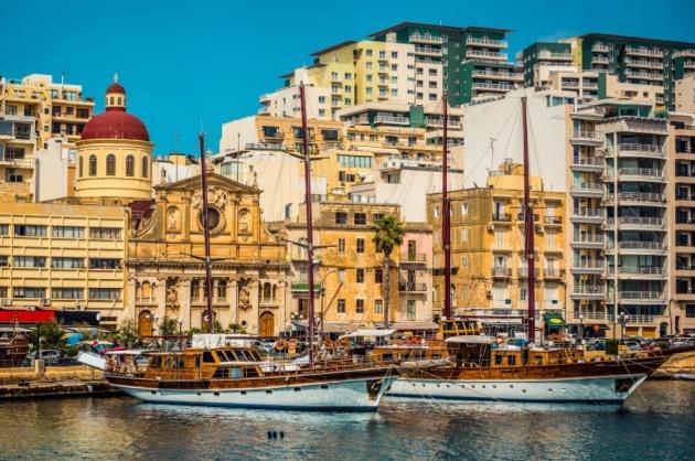 Valletta 06.jpg