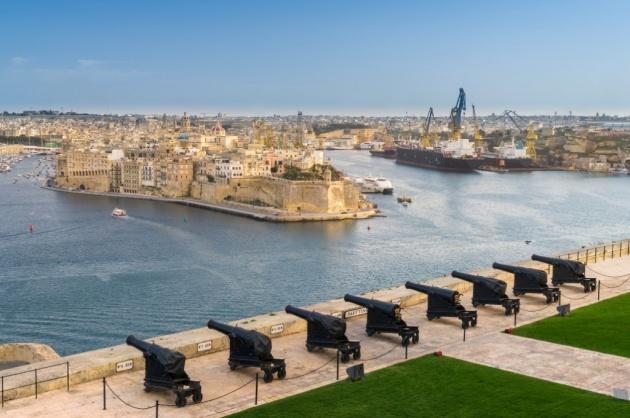 Valletta 07.jpg