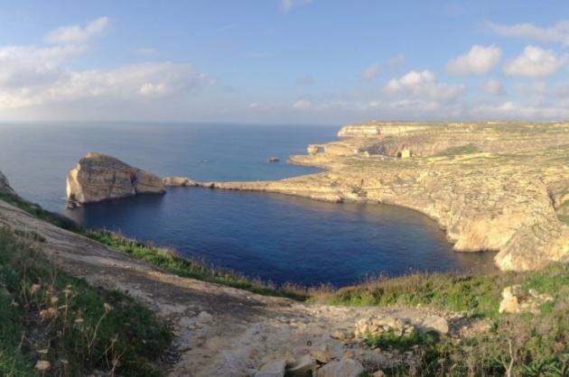 Gozo 03.jpg