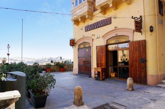 Valletta (3).JPG