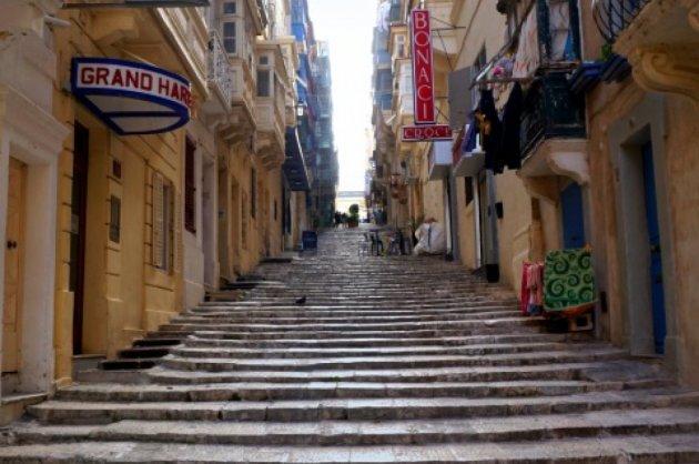 Valletta (4).JPG