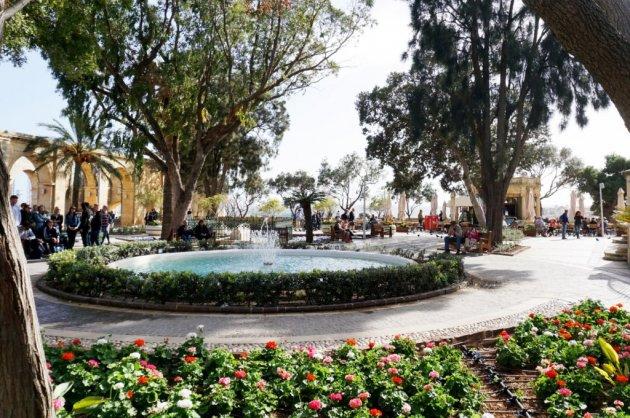 Valletta (5).JPG