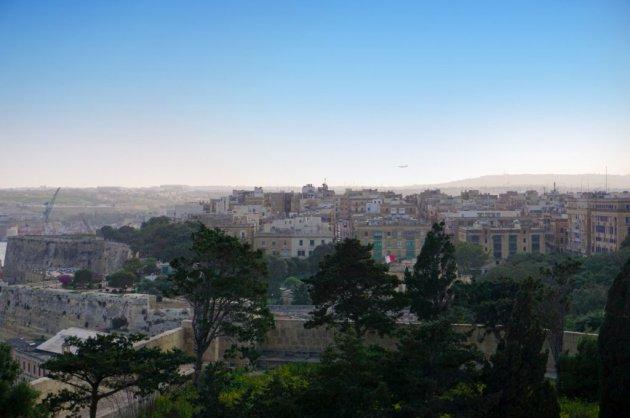 Valletta (12).JPG