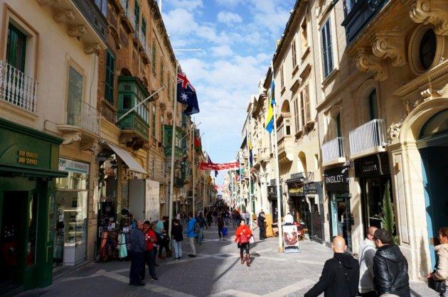 Valletta (16).JPG