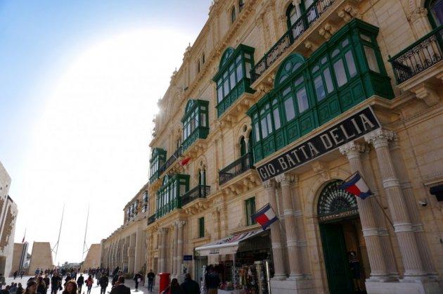 Valletta (19).JPG
