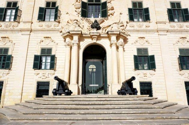 Valletta (20).JPG
