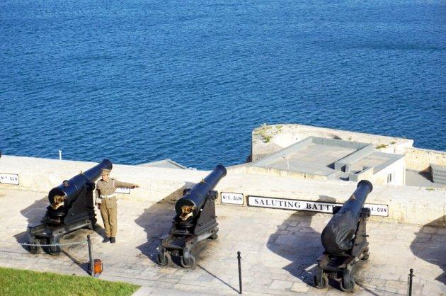 Valletta (22).JPG