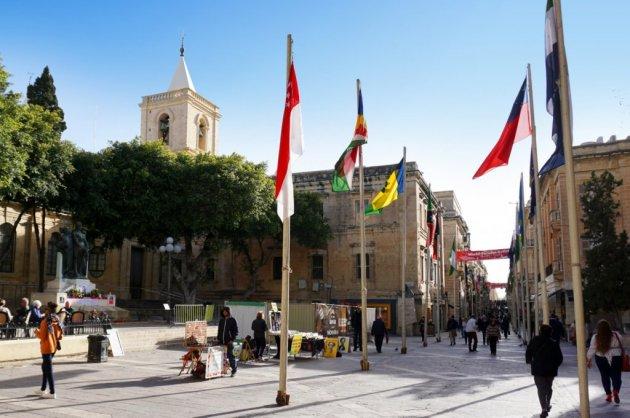 Valletta (25).JPG