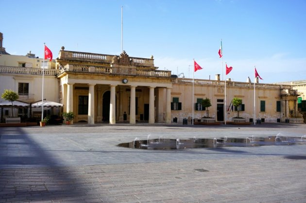 Valletta (27).JPG
