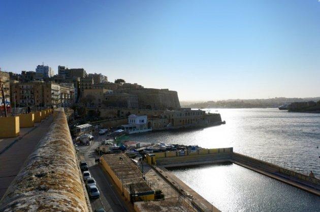 Valletta (34).JPG