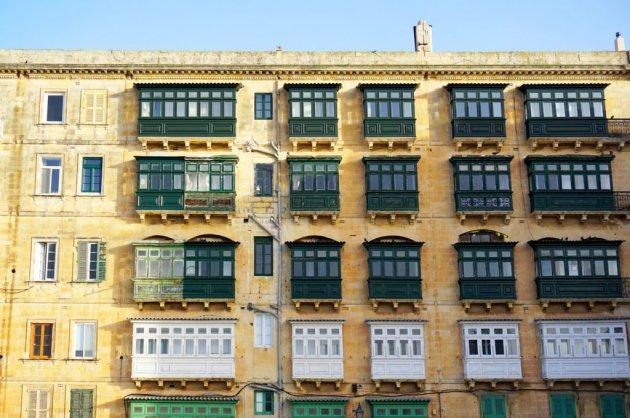 Valletta (41).JPG