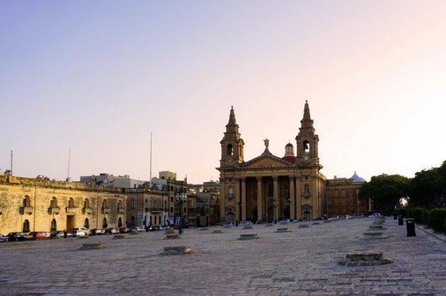 Valletta (47).JPG