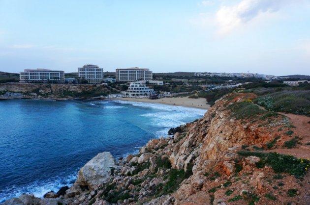 Għajn Tuffieħa Bay (1).JPG