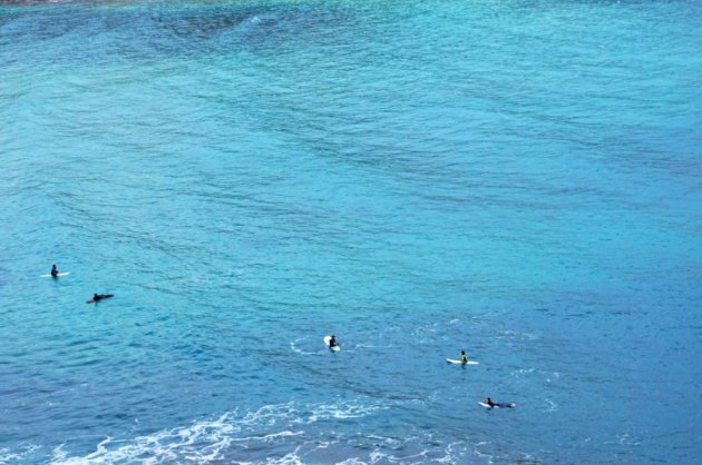 Għajn Tuffieħa Bay (2).JPG