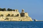 Valletta 01.jpg