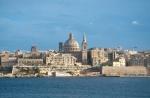 Valletta 02.jpg