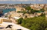 Valletta 03.jpg