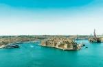 Valletta 04.jpg