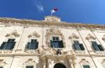 Valletta 05.jpg