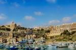 Gozo 06.jpg