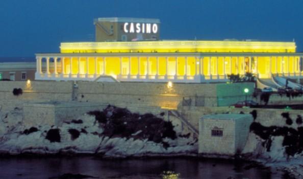 De beste casino's op Malta voor een spannend avondje uit