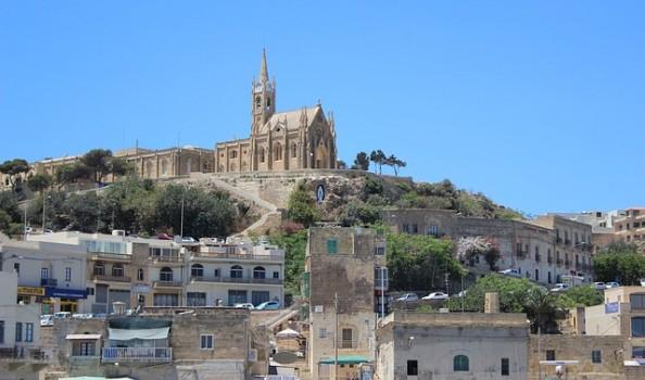 De mooiste kerken op Malta die je gezien moet hebben
