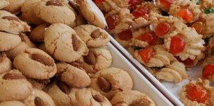 Zin in een culinair uitstapje? Ta' Mena Estate