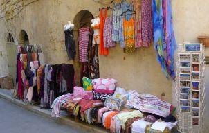 Shoppen in Malta. Waar moet je zijn?