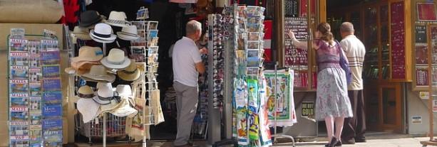 Algemene informatie Malta