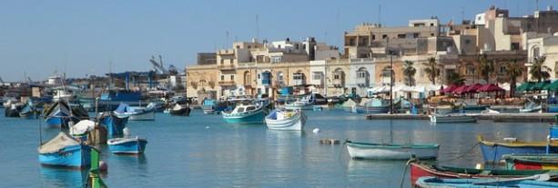 Weer en Klimaat Malta